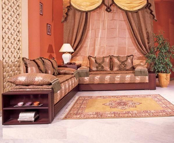 Калинка: ковры и ковровые покрытия | ВКонтакте