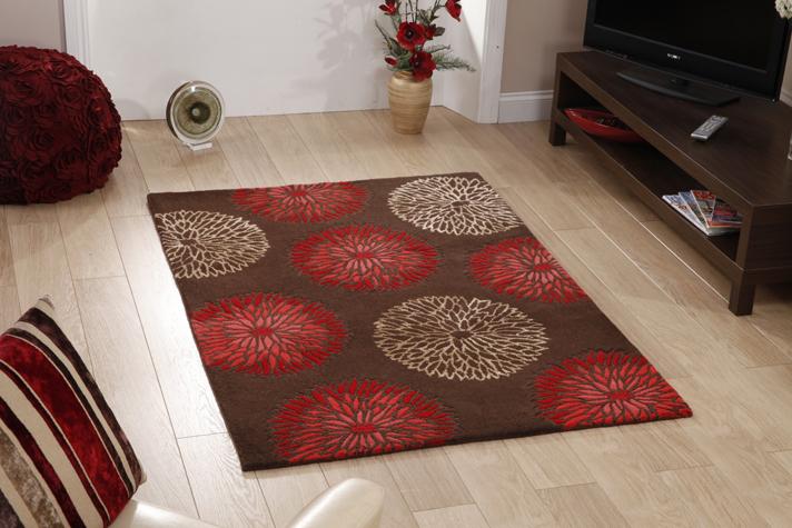"""... ковров в интернет магазине  """"Уют на дом."""